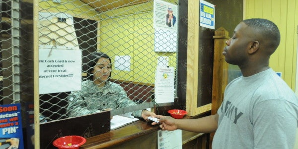 5 Easy Ways For Service Members To Save More Money