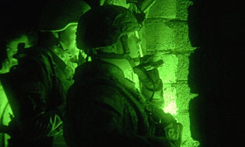 The Information War That The US Lost In Iraq