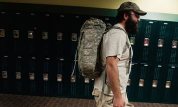 Veterans Aren't The Only People Who Deserve Affordable Education