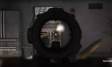 8 Tips For First-Person Shooters From A Pro Gamer