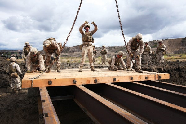 Burning Bridges Works In War, But Not In The Workplace
