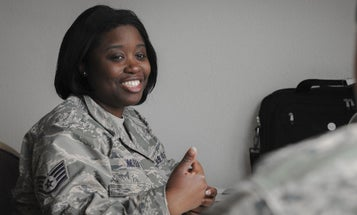 7 Companies Offering Sales Jobs For Vets Of All Ranks