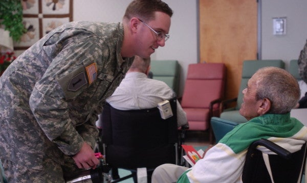 VA Offers Special Pension Benefit To Disabled Vets And Spouses