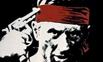 7 Crazy Facts Every Fan Of 'The Deer Hunter' Should Know