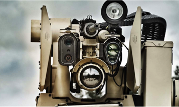 Why Is The Army Trying To Kill This Life-Saving Weapons System?