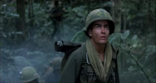 These Are The 3 Battle Scenes Hollywood Actually Got Right
