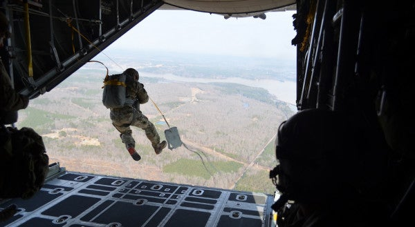 7 Military Operations With Ridiculous Names