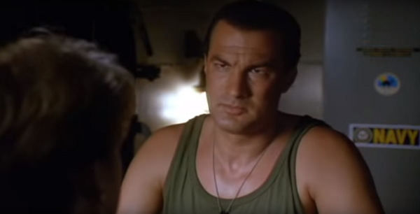 20 Lame One-Liners Overused In War Movies