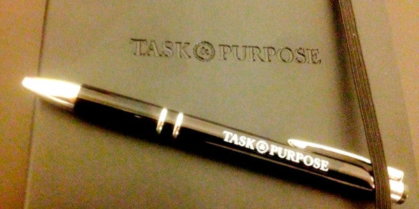 Task & Purpose Is Hiring A 2016 Social Media Intern For Our NYC Office