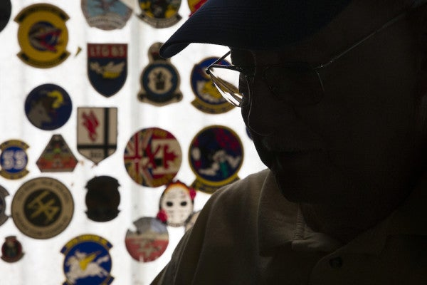 Vietnam Vets With Agent Orange-Linked Cancer Are Still Waiting For Justice