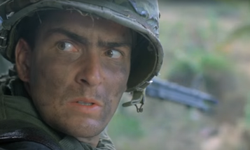 10 Things You Probably Don't Know About 'Platoon'