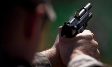 Louisiana Hopes To Eliminate Concealed Carry Fees For Vets