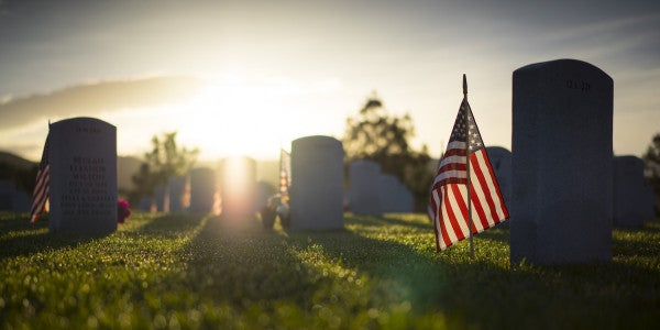 Create A Video On What Memorial Day Really Means