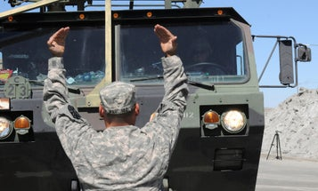 This Company Is Hiring Vets In These 3 Career Fields Right Now