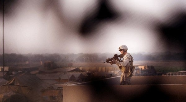 How Tactics Used In Iraq And Afghanistan Can Make The US More Vulnerable In Future Wars
