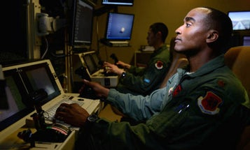 Rank And Pay Should Differ For Civilians Entering The Military Mid Career