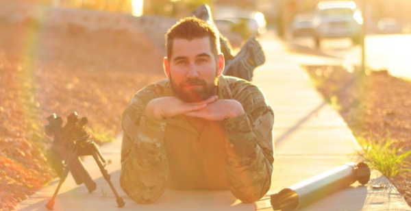 10 Questions Only A Veteran Would Ask Mat Best