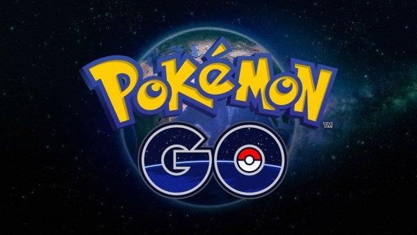 Marine Vets Playing Pokémon Go Help Catch Attempted Murder Suspect