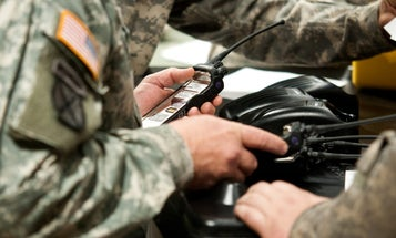 Army leaders apparently need an app for leadership