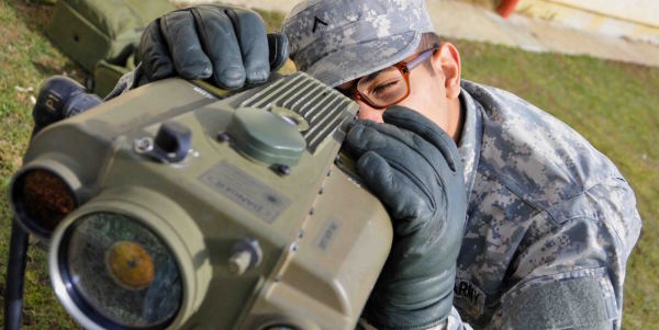 This Industry Could Be Your Next Career Move After The Military, Regardless Of Rank