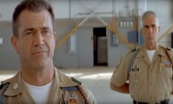 10 Things You Never Knew About 'We Were Soldiers'