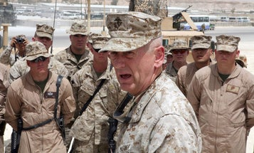 Quiz: How Well Do You Know America's Generals?
