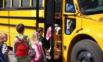 8 Back-To-School Deals For Military Families