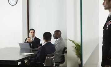 Task & Purpose Is Hiring A Director Of Programmatic Sales