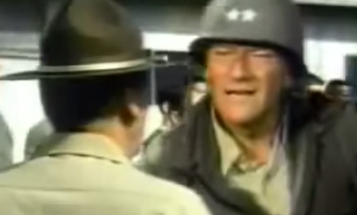 This 1992 TV Ad Actually Makes Us Want To Drink Coors Light