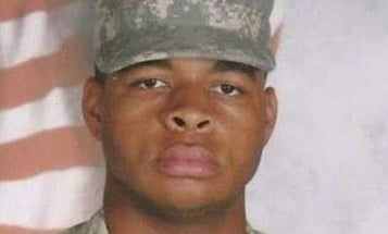 Army Vet Who Killed 5 Dallas Police Officers Showed PTSD Symptoms