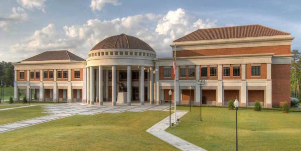 National Infantry Museum Tops List Of Best Free Museums In America