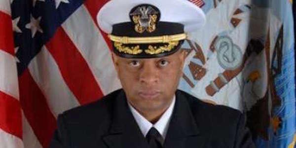 Was Navy Commander Murdered Or Was It Self-Defense?