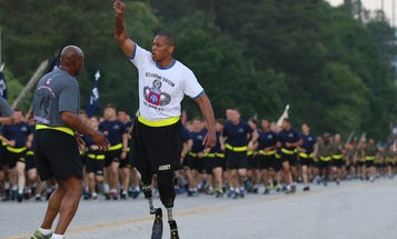 4 things to know before entering the civilian workforce after disability retirement