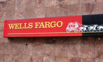 Wells Fargo Illegally Repossessed Service Members' Cars And Now They Have To Pay