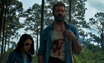 In New Wolverine Movie, Anyone Can Die, Even Logan