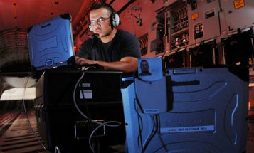 These 7 Companies Want Vets With IT Expertise