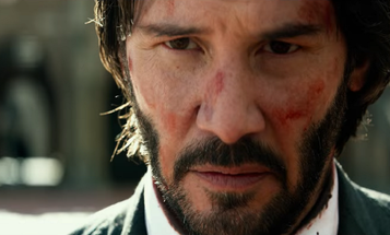 John Wick is most definitely back as Lionsgate greenlights the next two movies in the series