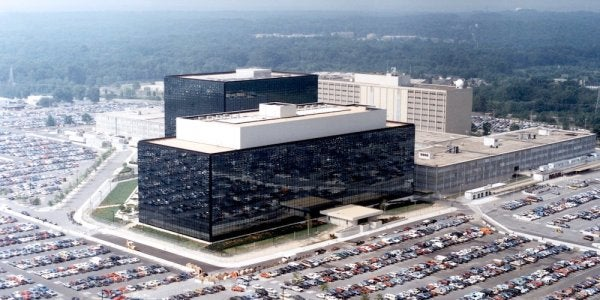 NSA and FBI make public 'Drovorub,' a sophisticated hacking tool used by Russian intel