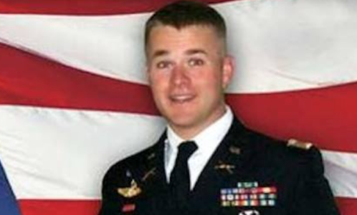 The Campaign To Free Clint Lorance Was Just Dealt A Devastating Blow