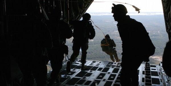 7 MARSOC Raiders Among Troops Killed In KC-130 Crash