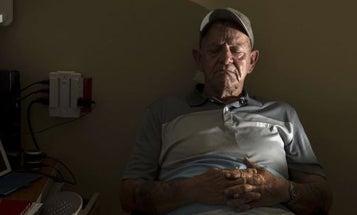 Slow VA Reimbursements Are Ruining Veterans' Credit, Lawmakers Say