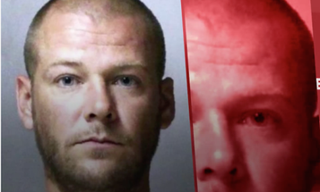 Fort Drum Soldier Accused Of Double Murder Had A Dark Past The Army Didn't Catch