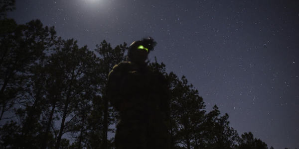 SOCOM Is Looking For Better Eyes And Ears For US Commandos