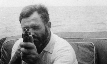 Ernest Hemingway's fiery rant against stolen valor is still relevant almost a century later