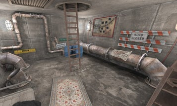 11 Essential Items For Your Nuclear Bunker
