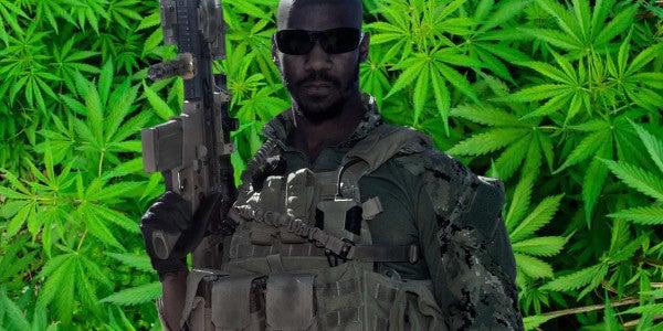 Quiz: Military Operational Codename Or Marijuana Strain?