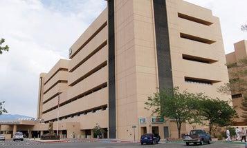 New Mexico VA Denied 90% Of Gulf War Illness Claims
