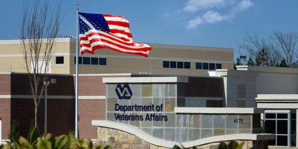 Atlanta VA Leader Tolerates Staffer Who Talks Of Sending Hippies To 'The Ovens'