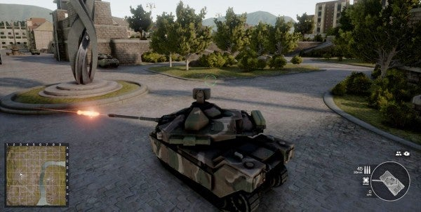 The Army Is Looking For A Few Good Soldiers To Play Video Games
