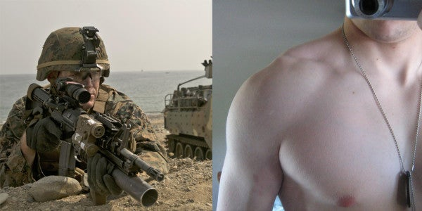Quiz: Military Operational Code Name Or Sexual Position